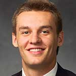 BYU Basketball Profile: Kyle Collinsworth (Class of 2011)