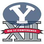 A comprehensive list of all articles related to BYU and Big 12 expansion rumors