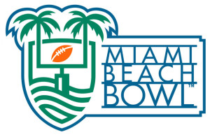 miami_beach_bowl