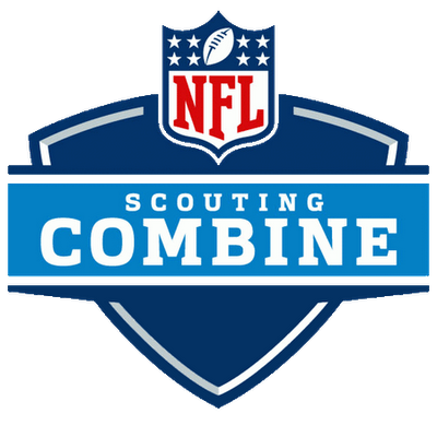 Cougars in the Combine 2015: By the Numbers