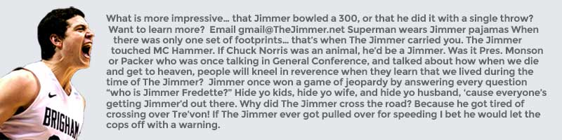 jimmerisms2