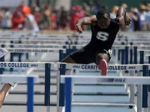 devon_blackmon_hurdles