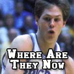 BYU Basketball: Where are They Now?