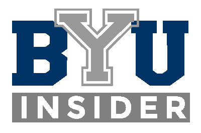 Checking in and Checking Up on BYU Insider
