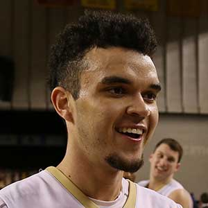 BYU Basketball Commit: Elijah Bryant (Class of 2016)