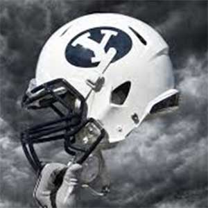 A Look at BYU's Running Back Possibilities