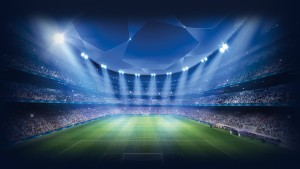 Champions-League-Stadium-Football-Wallpapers-HD