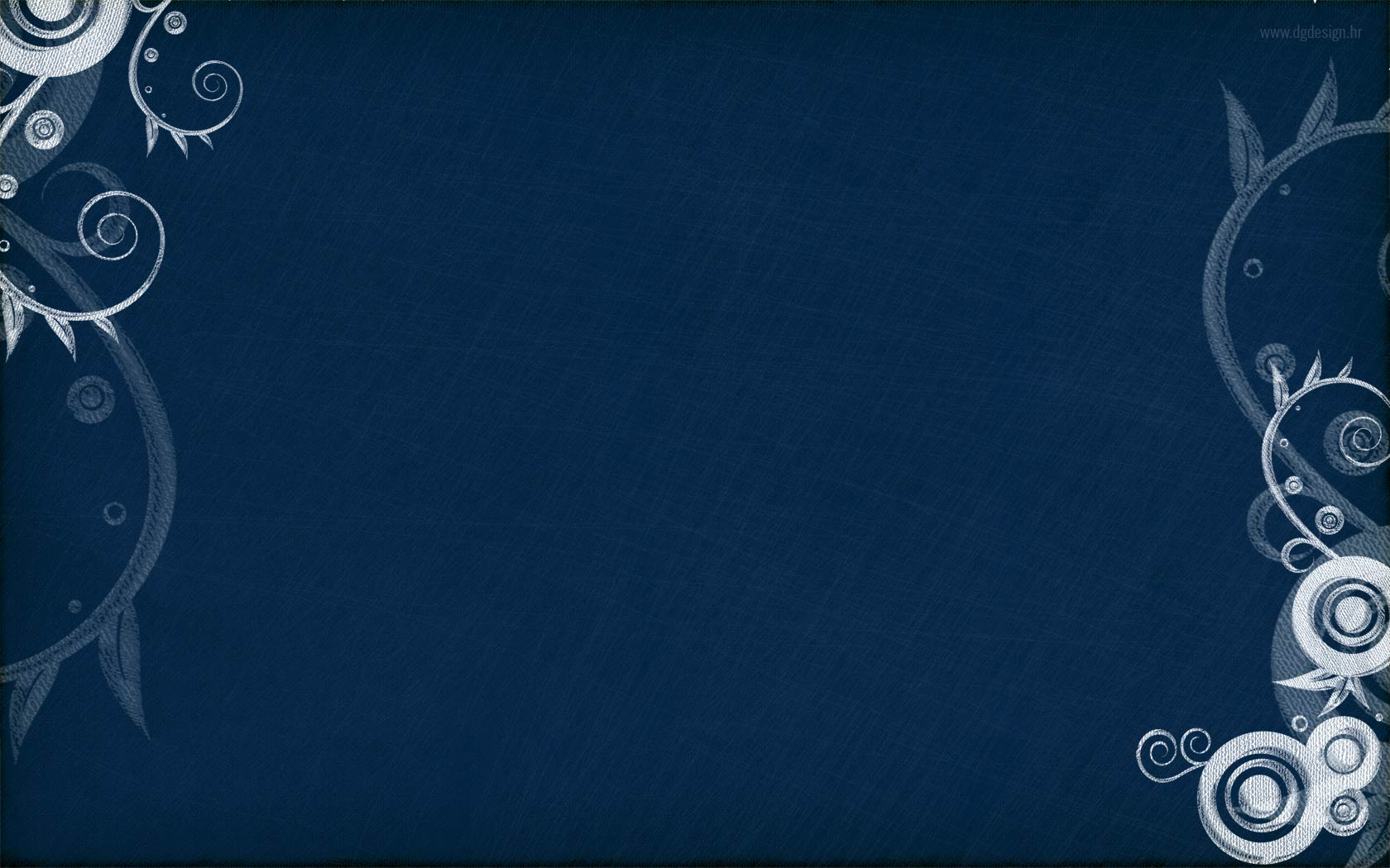 blue_wallpaper_awesome_134_background