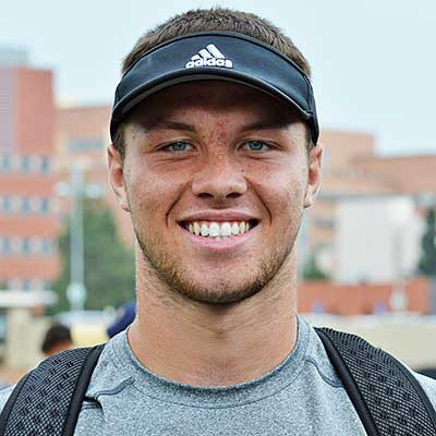 BYU offers 4-star recruit Jimmy Jaggers (Class of 2017)