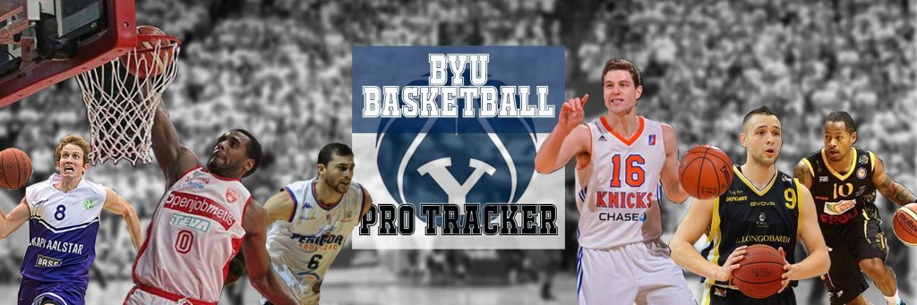 ProTracker_banner(bball)