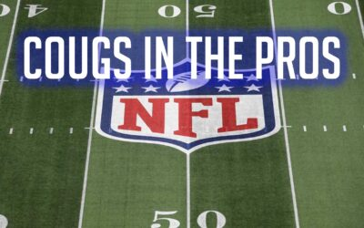 And then there were 14-Which former BYU football players made the NFL cuts?